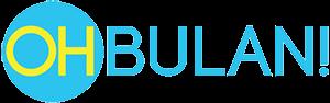 OhBulan logo